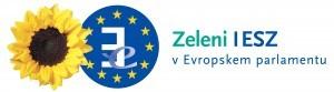 GreensEFA logo SL _ horizontal