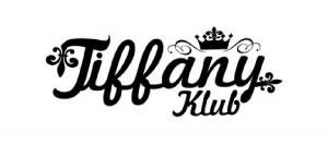 Tiffany novi logo