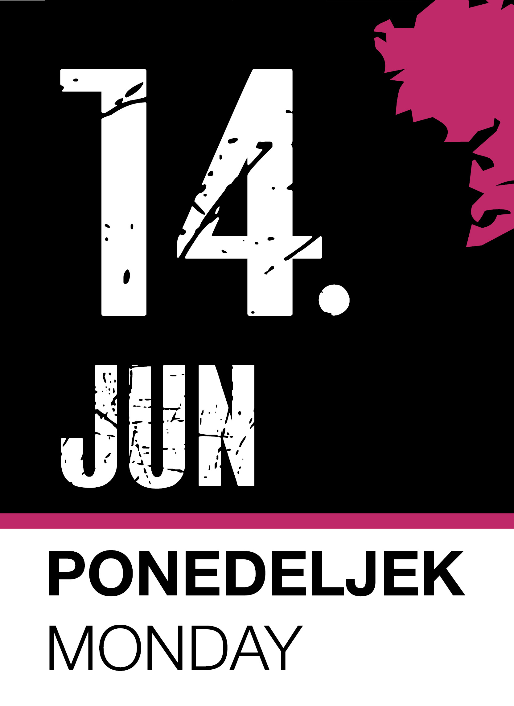 Javna razprava: Uprimo se zatiranju - vloga EU in mednarodnega pritiska pri vzdrževanju in zagotavljanju pravic LGBTIQ+ oseb
